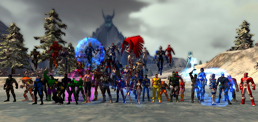 Champions_Online2