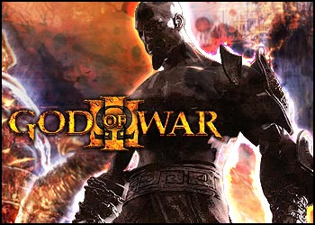 God_of_war_3