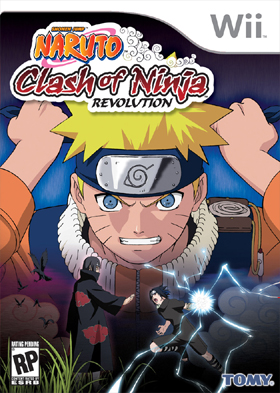 Naruto-Clash-of-Ninja-Revolution-US