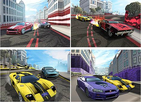 Need-for-Speed-Nitro1