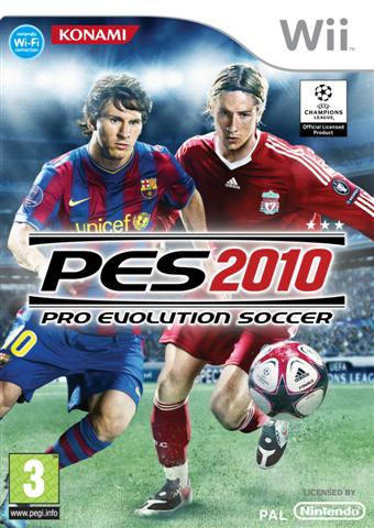 PES2010_Wii