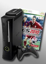 Xboxpes2