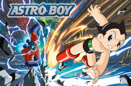 astroboy_wp01