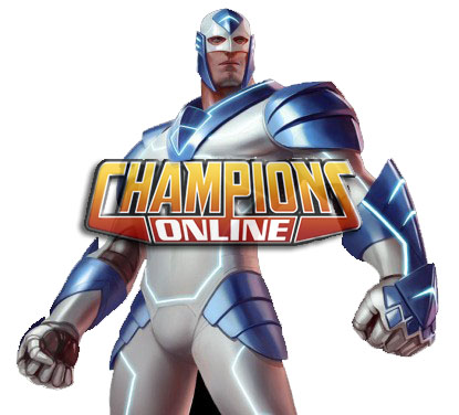 champ-online - copia