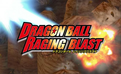 dragon-ball-raging-blast