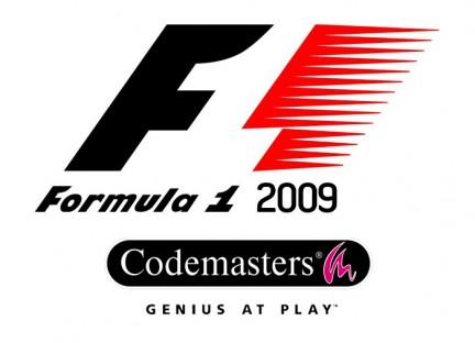 fi_2009_01