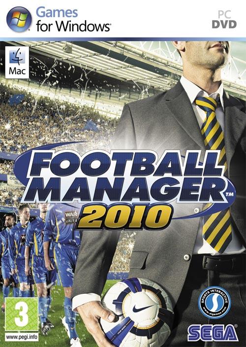football-manager-2010-caratula