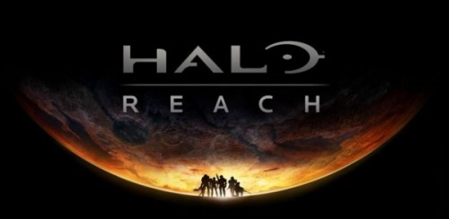 halo-reach-logo-640x480-600x293