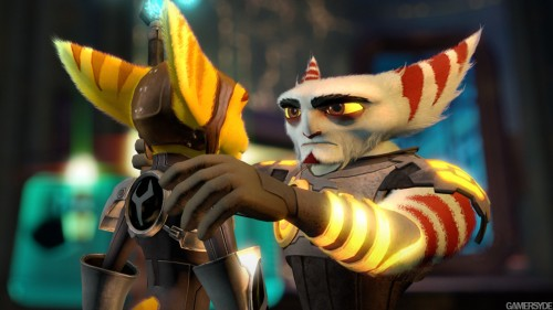 image_ratchet_and_clank_a_crack_in_time-11216-1809_0006