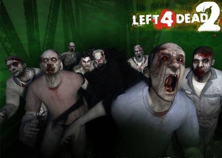 left-4-dead-21