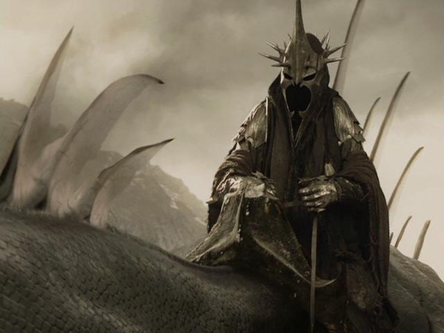 lotro-witch-king