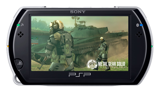 metal-gear-solid-peace-walker-psp-go