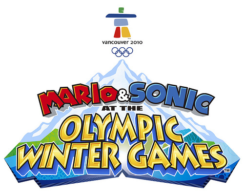 olympicwintergames