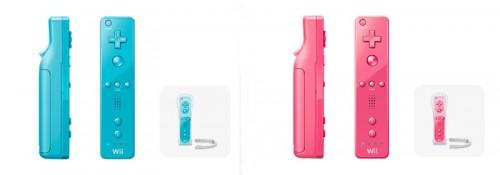 pinkblue