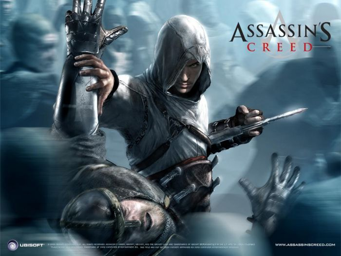 site_AssassinsCreed2