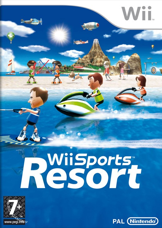 wii-sports-resort-1248869539_thumb660x366