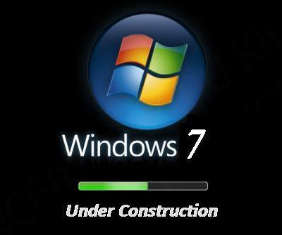 windows_7-1