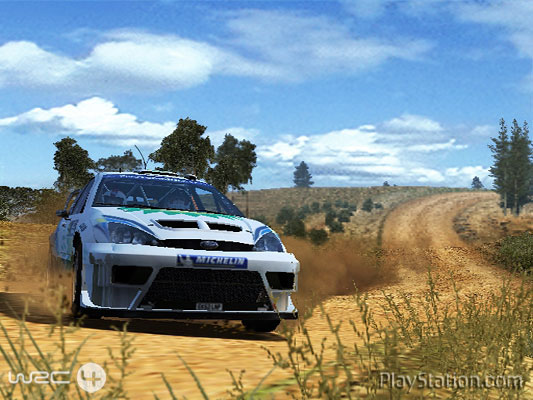world_rally_championship_4