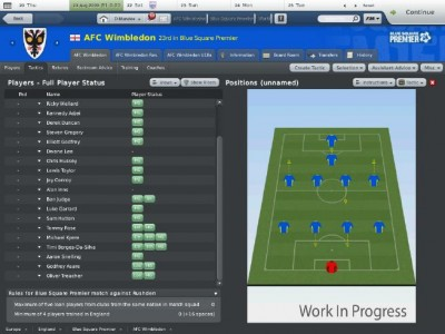 www.totalvideogames.com_Football_Manager_2010-PCScreenshots17692Tactics3_69207__size_655_2000