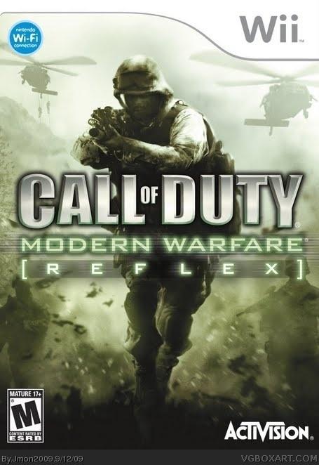 32450_call_of_duty_modern_warfare_r