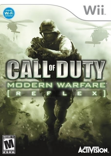 32450_call_of_duty_modern_warfare_reflex-orig