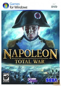 57149_napoleontotalwar-boxart-01_normal