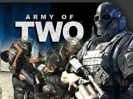 Army_of_Two