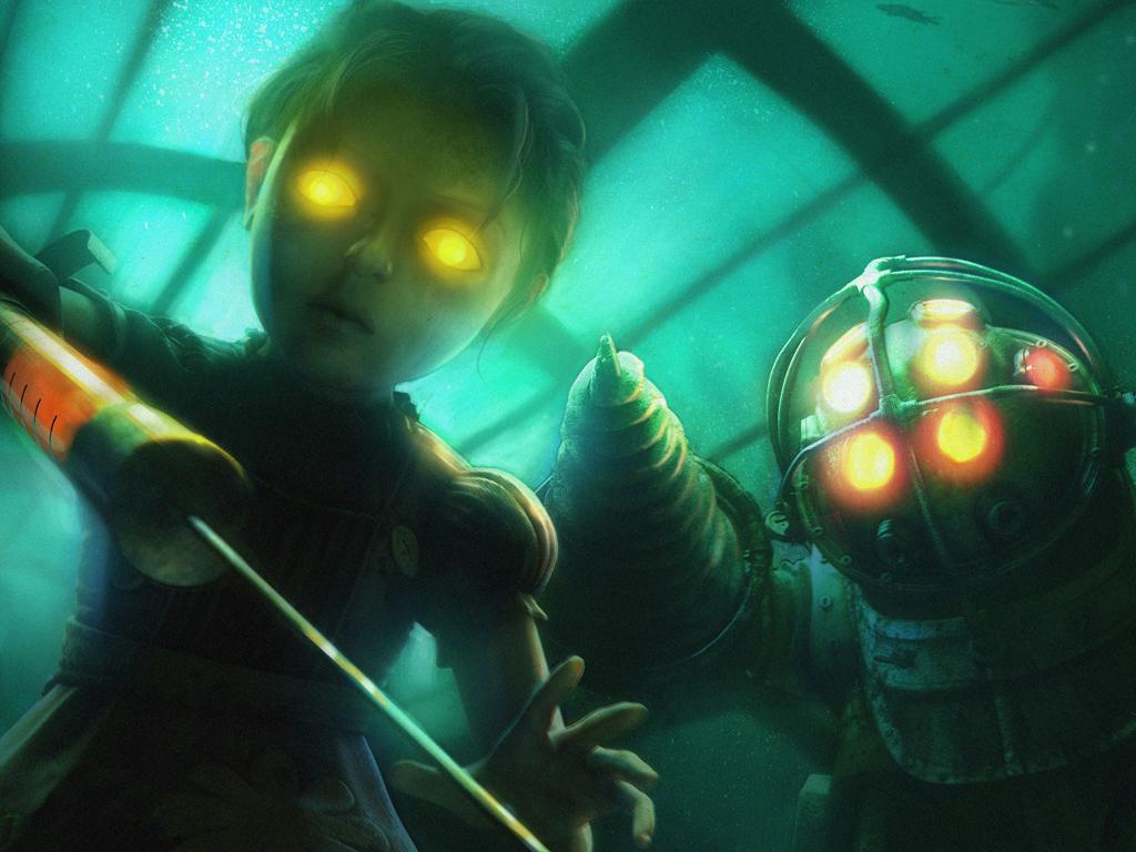 BioShock-2-2