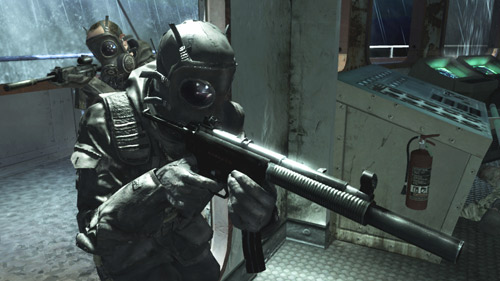 Call_of_Duty_Modern_Warfare_2_