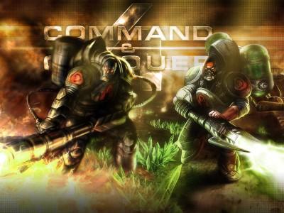 Command__Conquer_4