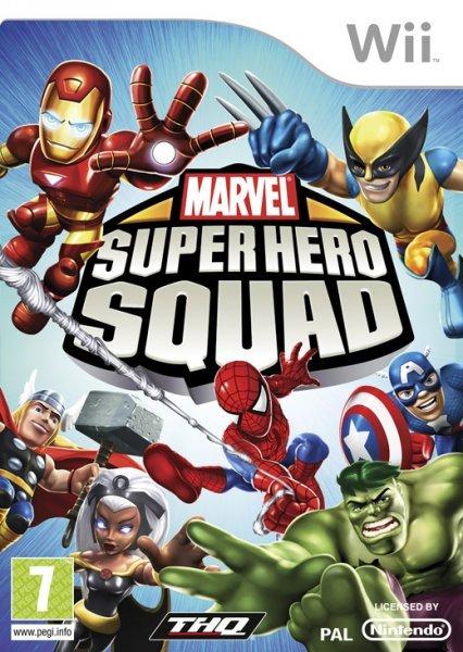Foto+Marvel+Super+Hero+Squad