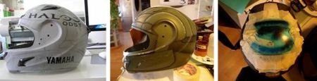 Halo-3-casco