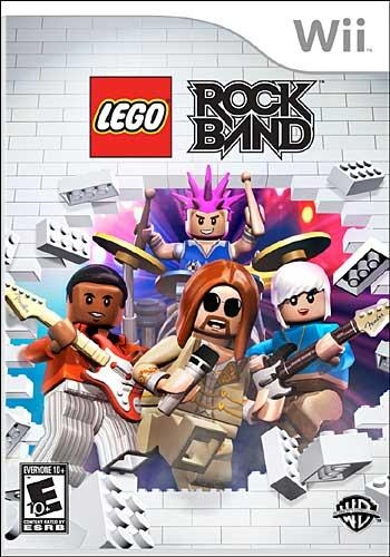 LEGO-Rock-Band-Wii-Boxart
