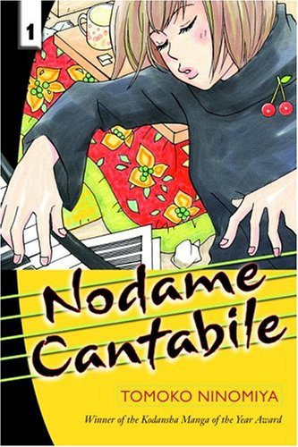 Nodame-Cantabile-Paris