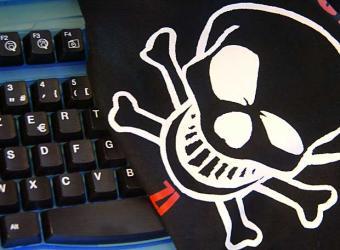 Piratas_informaticos