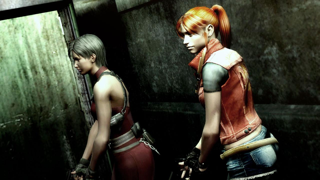 Resident-Evil-8
