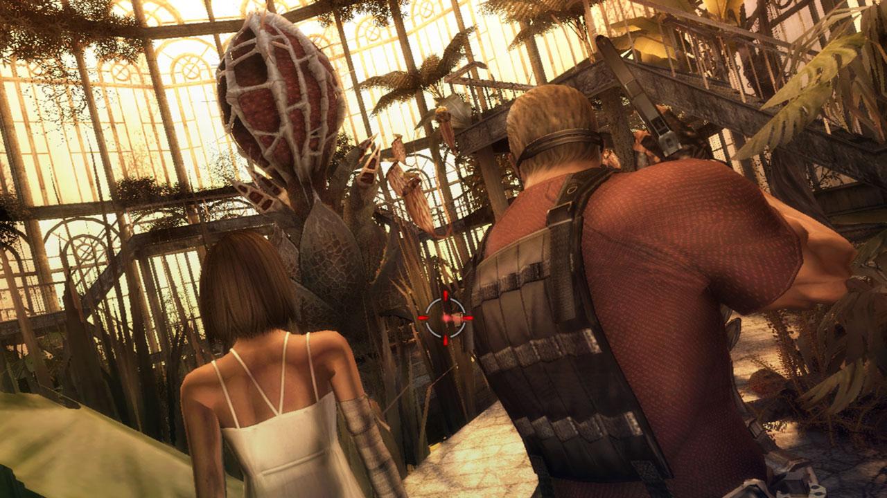 Resident-Evil-9