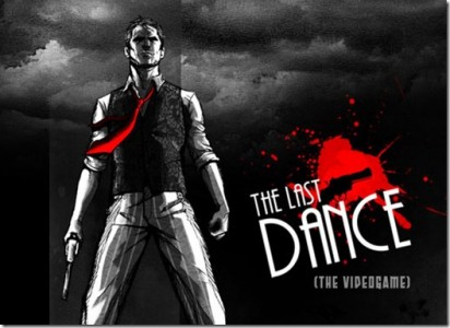 The last dance the videogame_thumb[1]