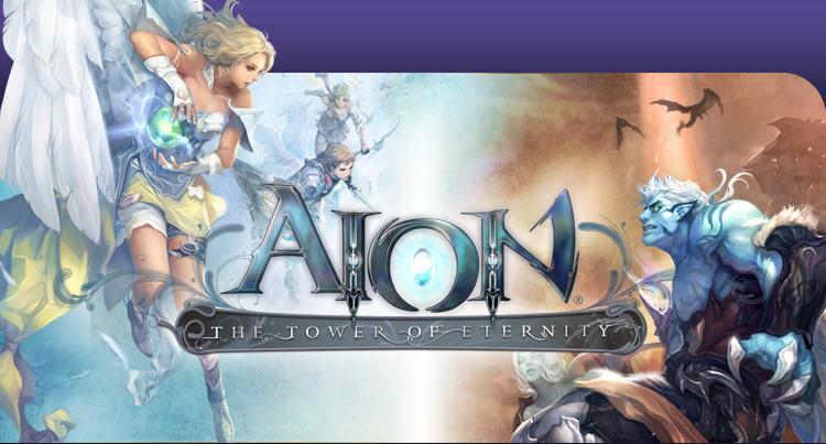 aion_2