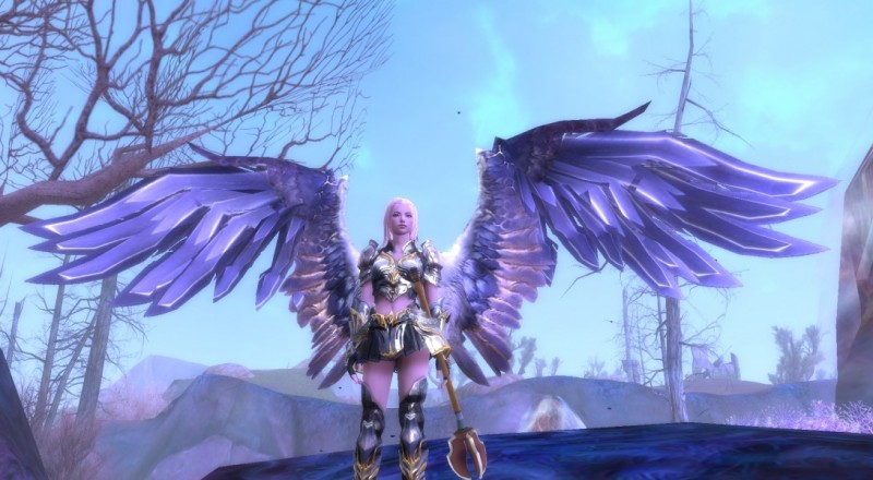 aion_wings