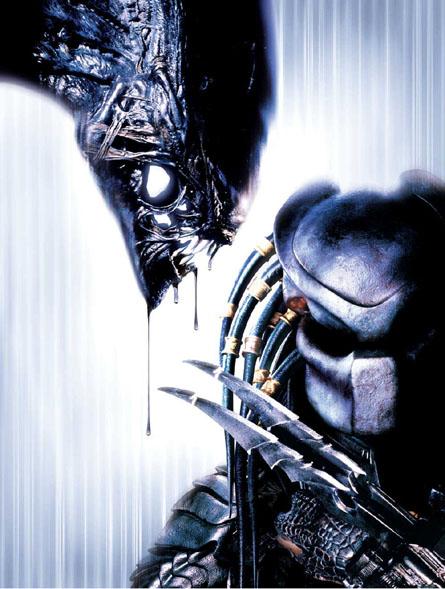 alien-vs-predator-ff07
