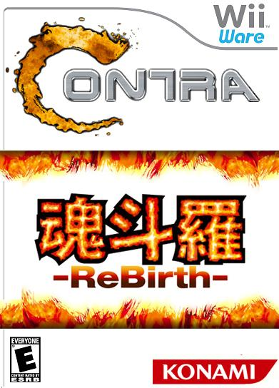 contrarebirth