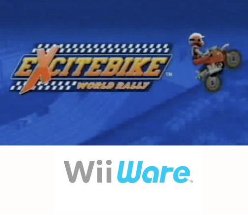 excitebikewiiware