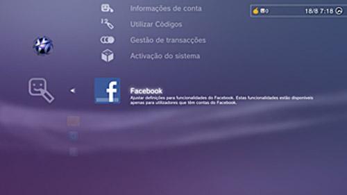 facebook-ps3