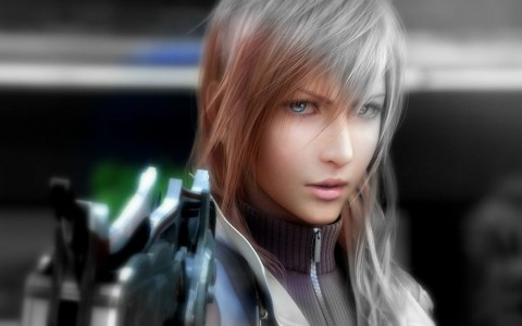 final-fantasy-xiii-ps34