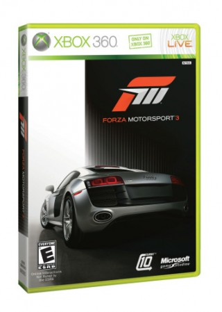 forza-motorsport-3-box-art_100182431_s