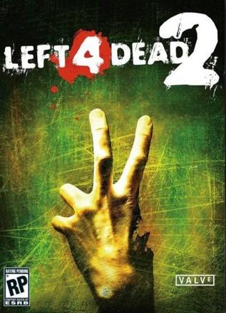 left4dead_2