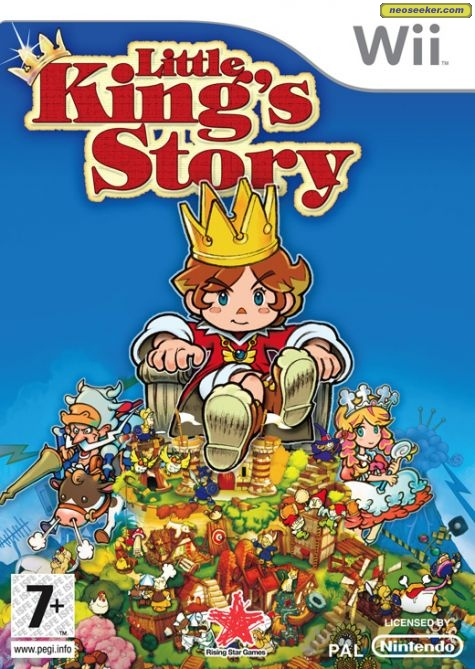 little_kings_story_frontcover_large_OTMY5IX4k2XKABA