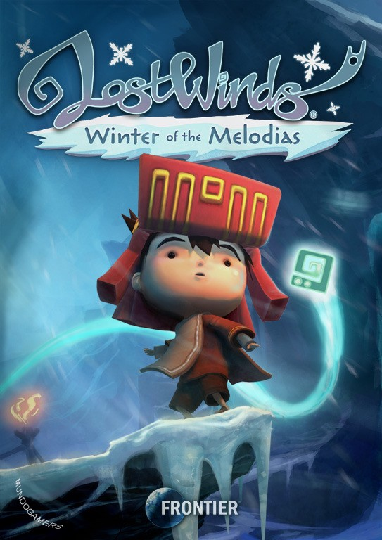 lostwinds-winter-of-the-melodias-1255985773_thumb660x366