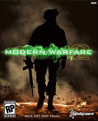 modern_warfare_2_temp_cover1